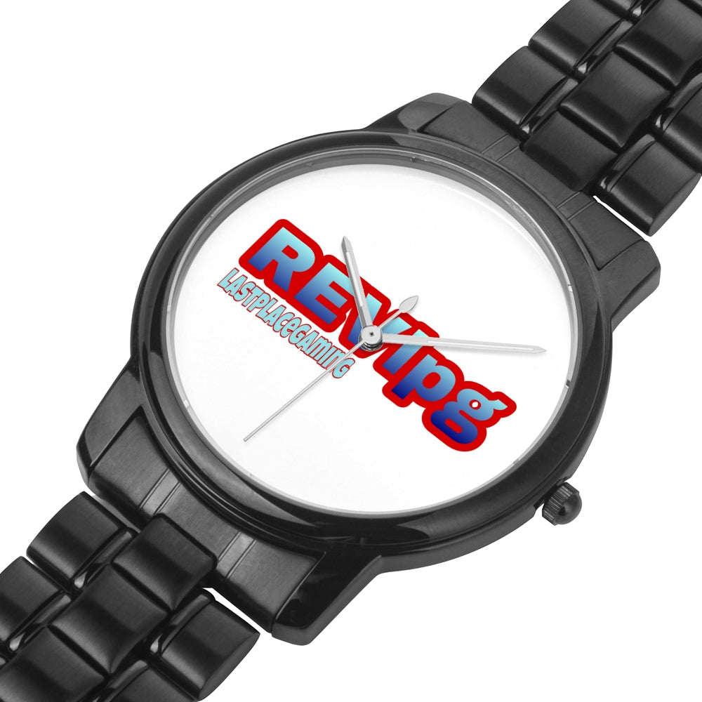 s-rev WATCHES