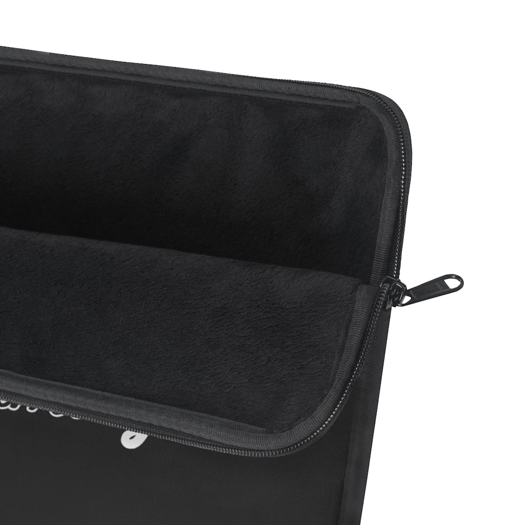 t-807 LAPTOP SLEEVE