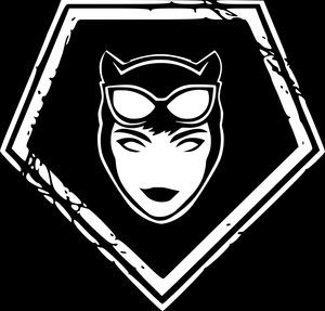 s-wcw SPECIAL FOR WILDCATWOMAN