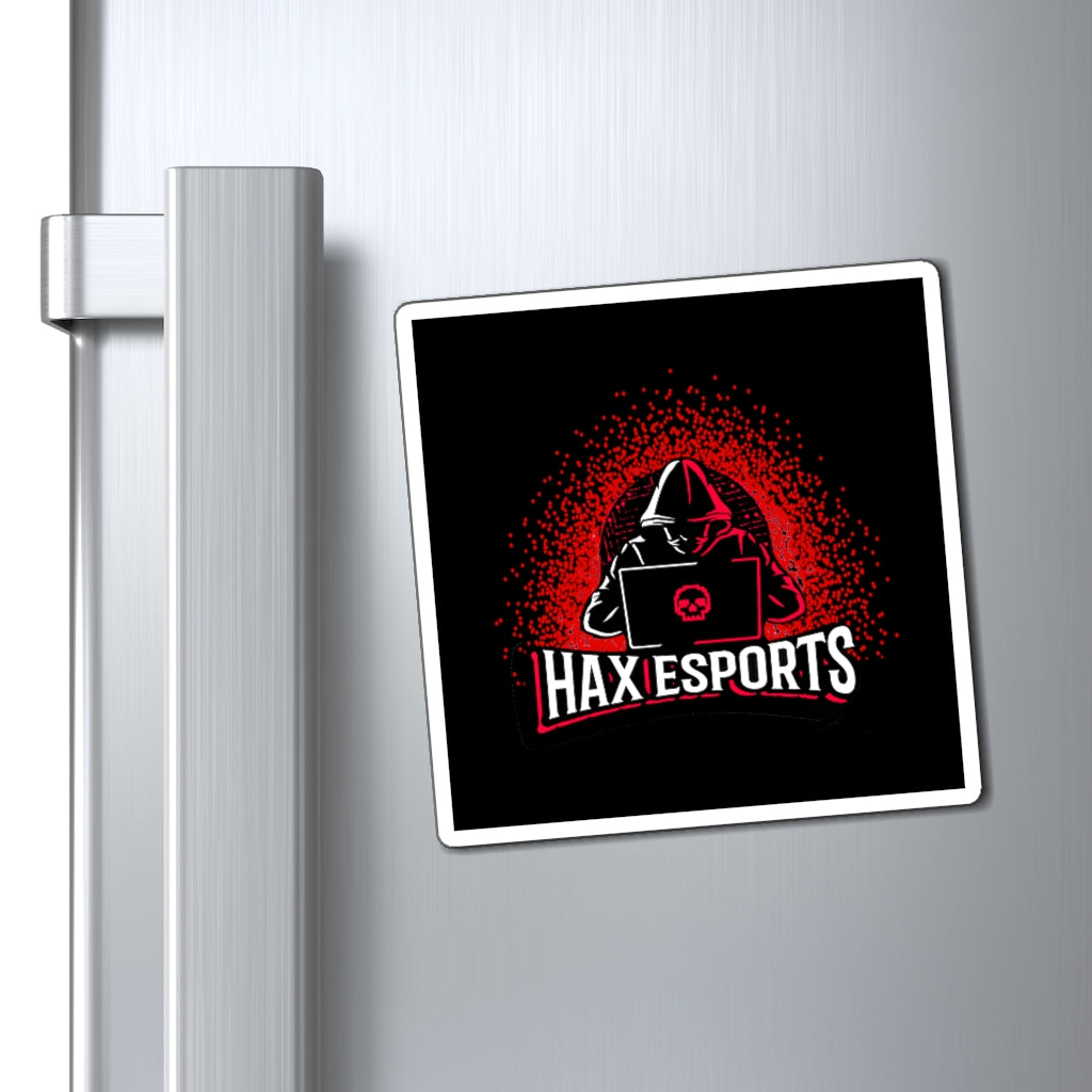 t-hax MAGNETS