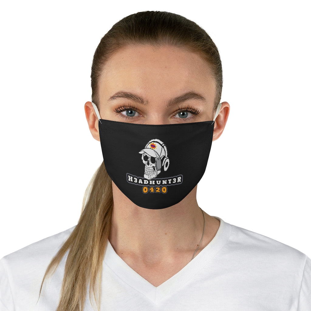 s-hh SMALL FACE MASK