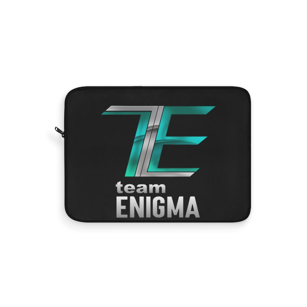 t-eng LAPTOP SLEEVE