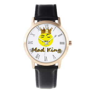 s-mk WATCHES