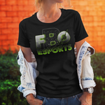 t-fbo ADULT T SHIRT