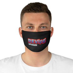 s-rev SMALL FACE MASK