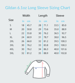 s-wo LONG SLEEVE SHIRT