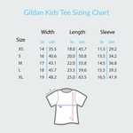 s-wo KIDS T SHIRT