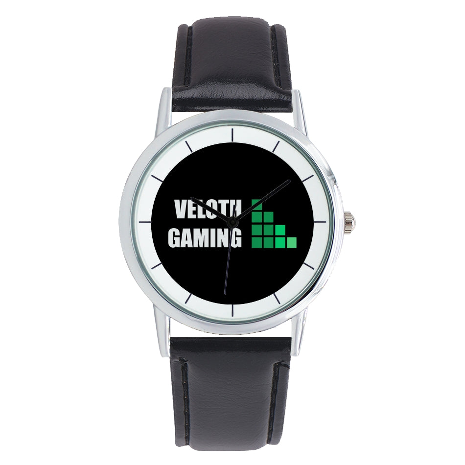 s-vg WATCHES