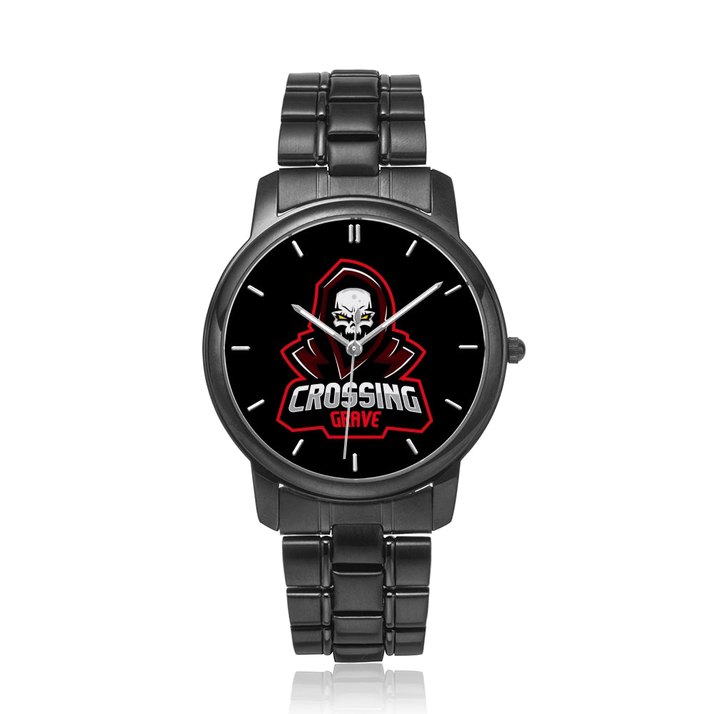 s-cg WATCHES 2
