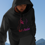 t-hlsrr HOODIE