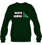 s-vg ADULT SWEATSHIRT