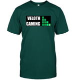 s-vg ADULT T SHIRT
