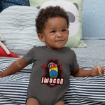iwo Baby Body Suit