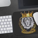 t-abs MOUSE PAD