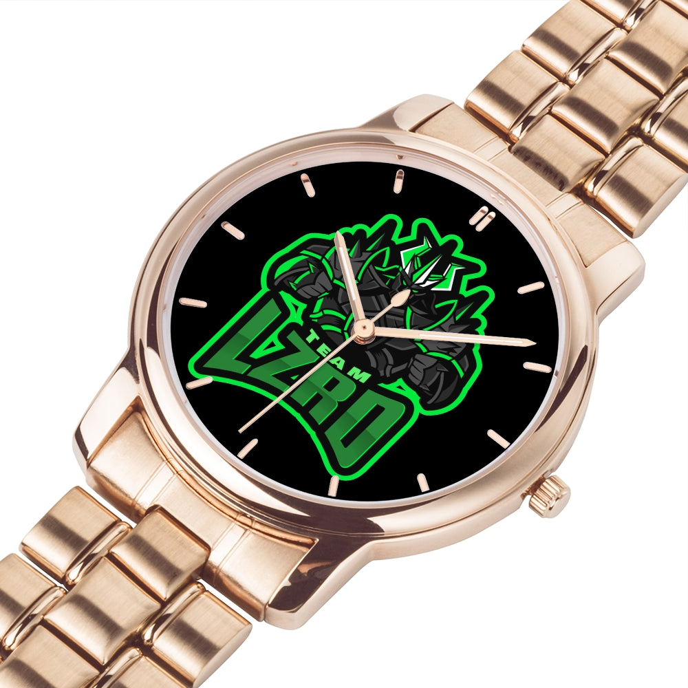 s-lz WATCHES