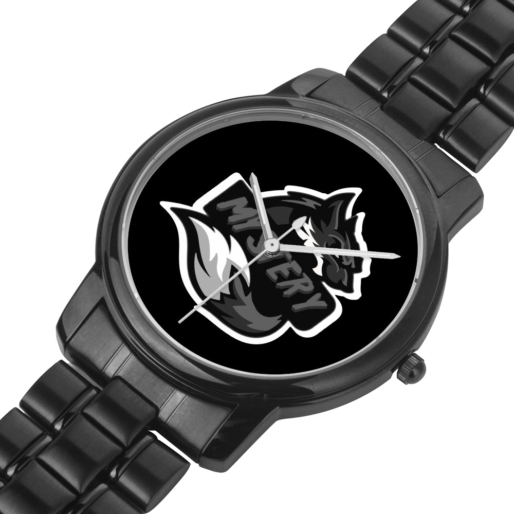 s-mys WATCHES