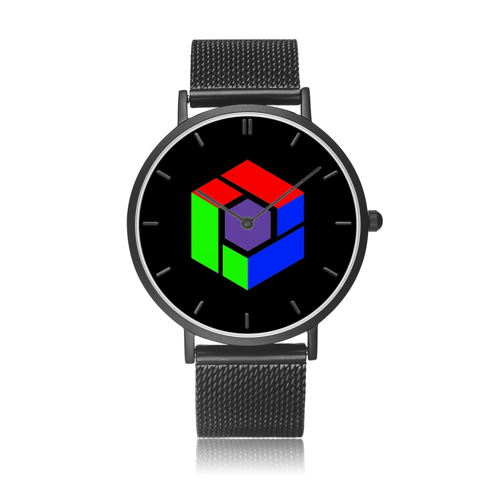 s-cx WATCHES