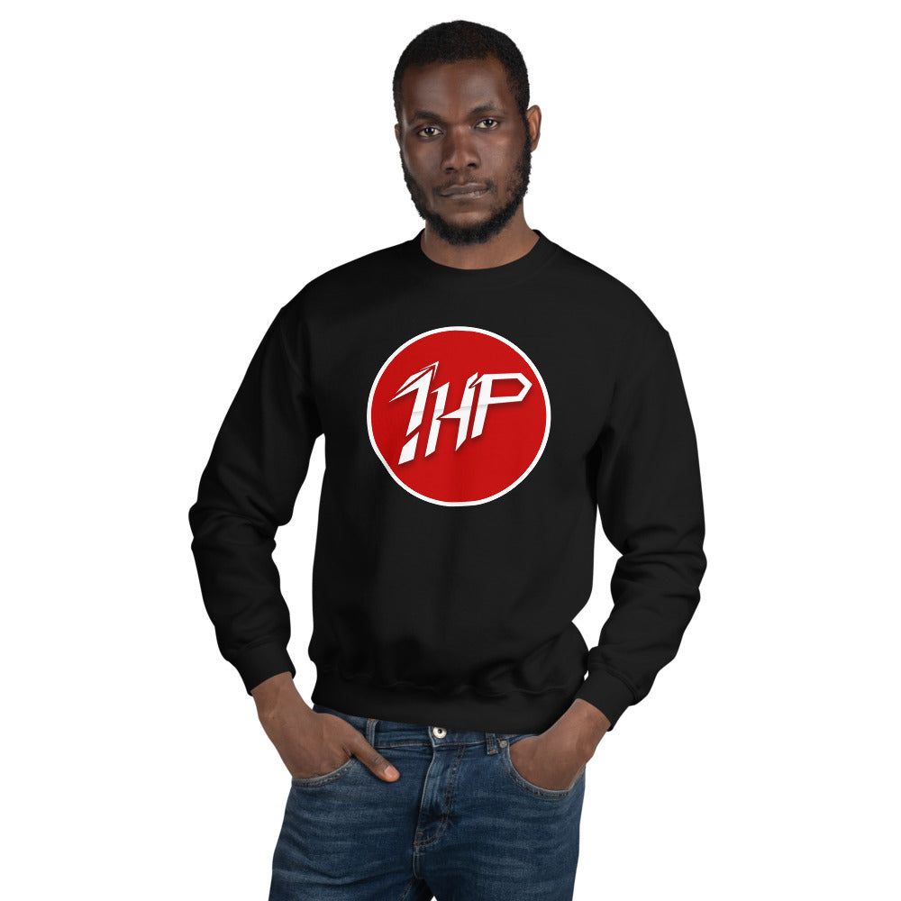 t-1hp SWEATSHIRT