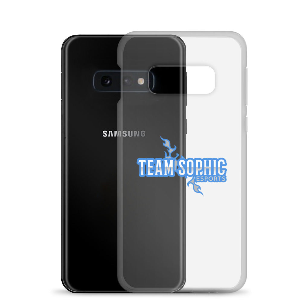 s-so SAMSUNG CASES