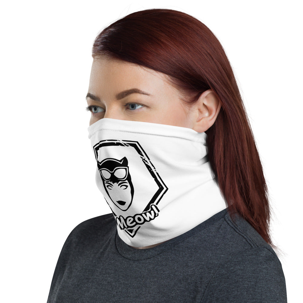 s-ww FACE MASK/NECK GAITER!