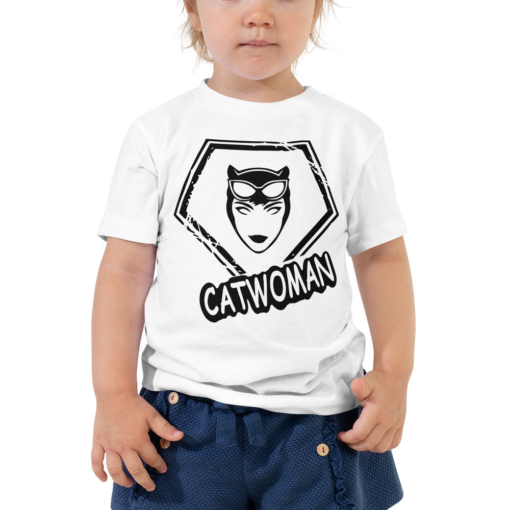 s-cw KIDS T SHIRT