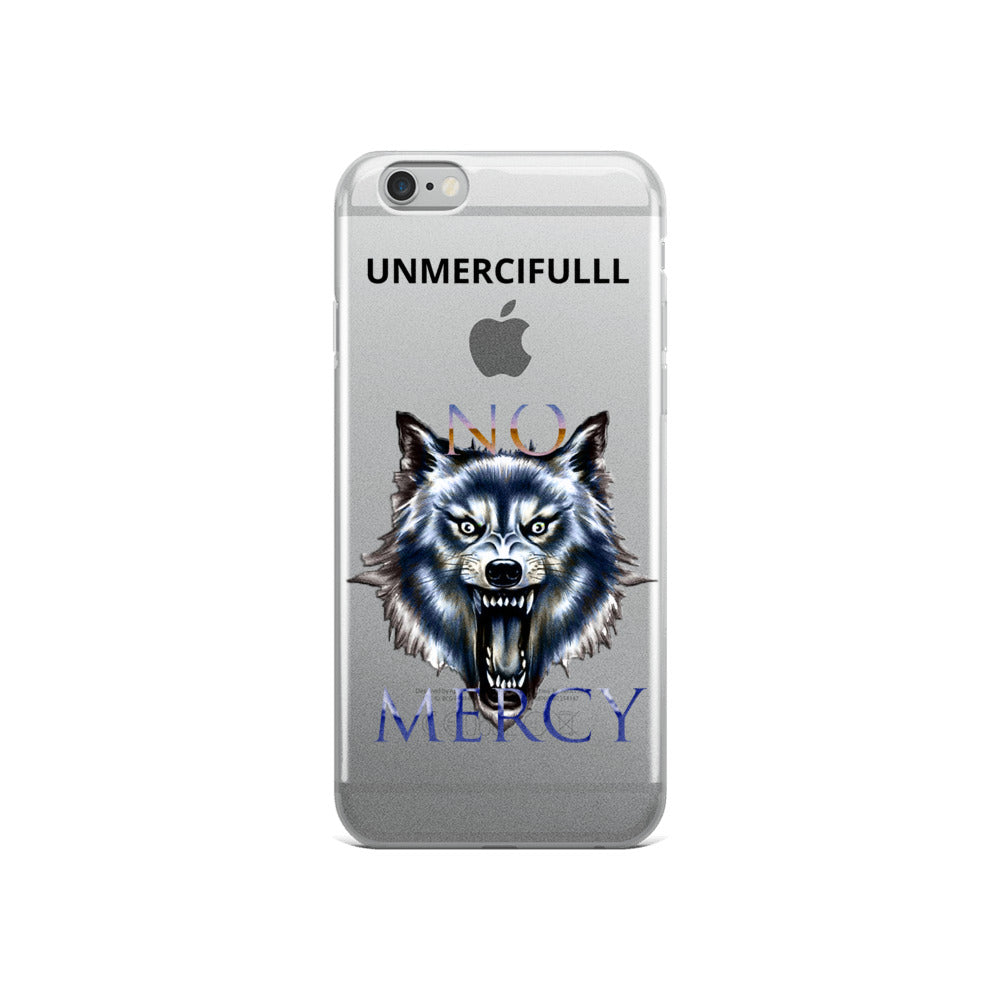 s-un  iPHONE CASE