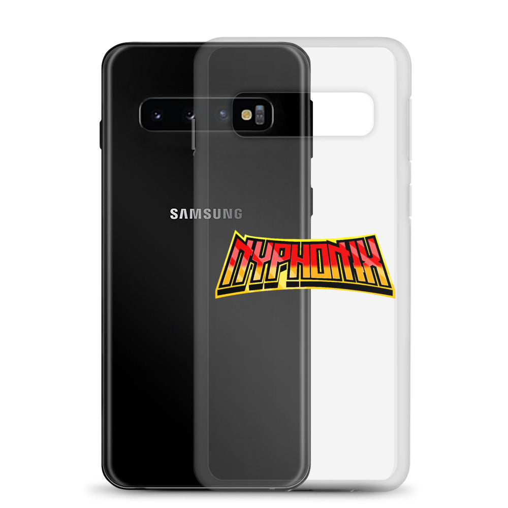 s-nyp SAMSUNG CASES