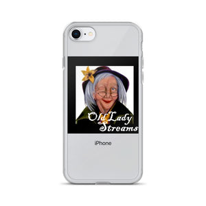 s-ol iPHONE CASES