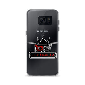s-kq SAMSUNG CASES