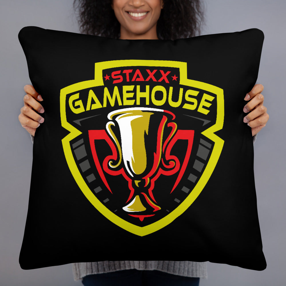 o-stx PILLOW