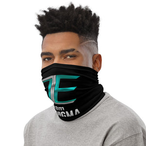 t-eng FACE MASK/ NECK GAITER
