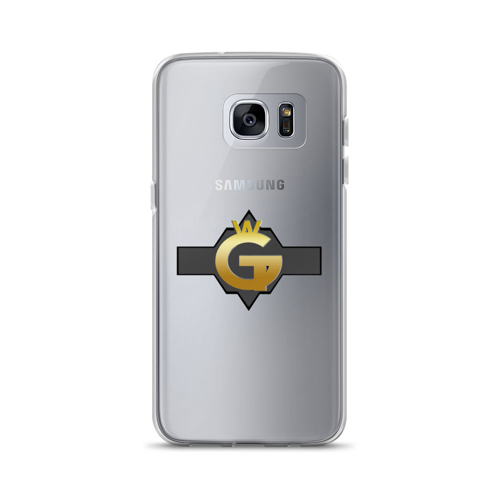 s-gtw SAMSUNG CASES