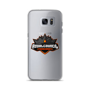 s-rc SAMSUNG CASES