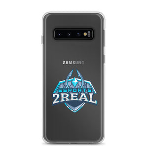t-2r SAMSUNG CASES