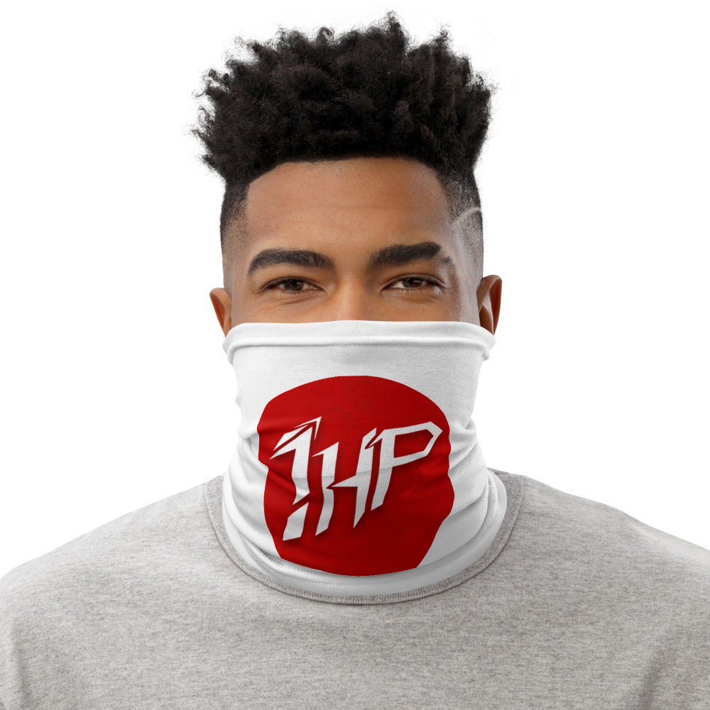 t-1hp FACE MASK/ NECK GAITER!