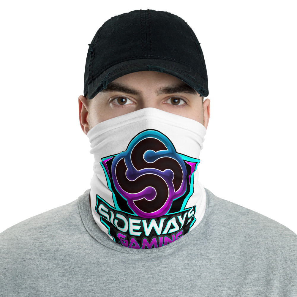s-sw FACEMASK/NECK GAITER