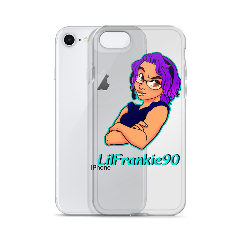 s-l90 iPHONE CASE