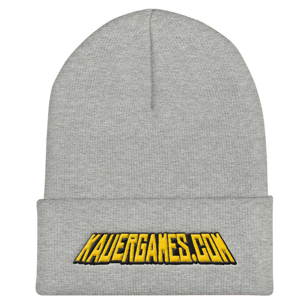 "s-kg BEANIE! 50% OFF!!!  ........ (Use code ""STITCH"" at checkout Jan 14th-19th)"