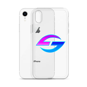 t-sil iPHONE CASES