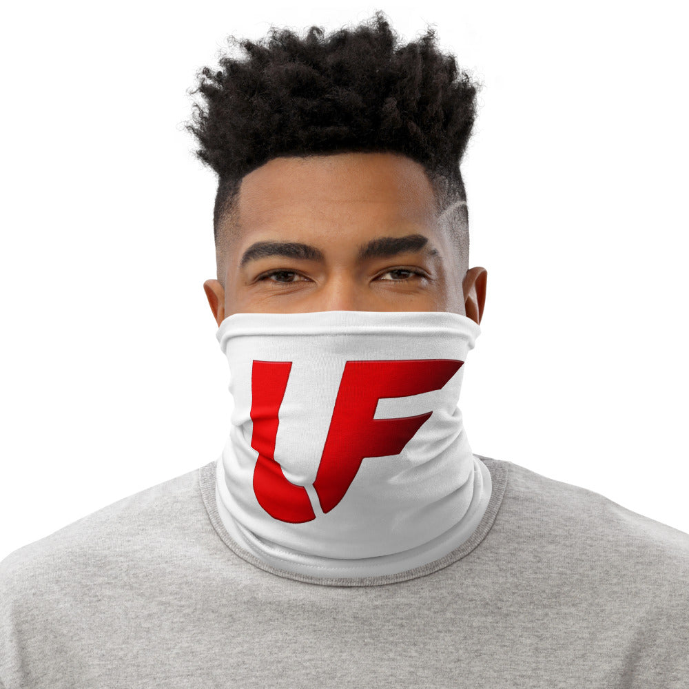 t-ouf FACE MASK/ NECK GAITER