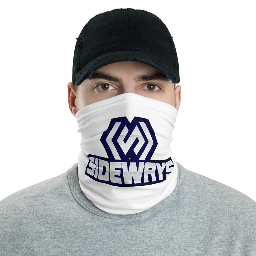 t-sw FACE MASK/ NECK GAITER!