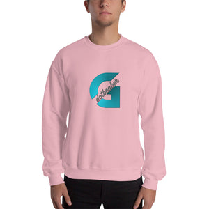 s-gb SWEATSHIRT