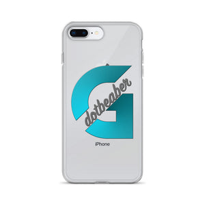 s-gb iPHONE CASES