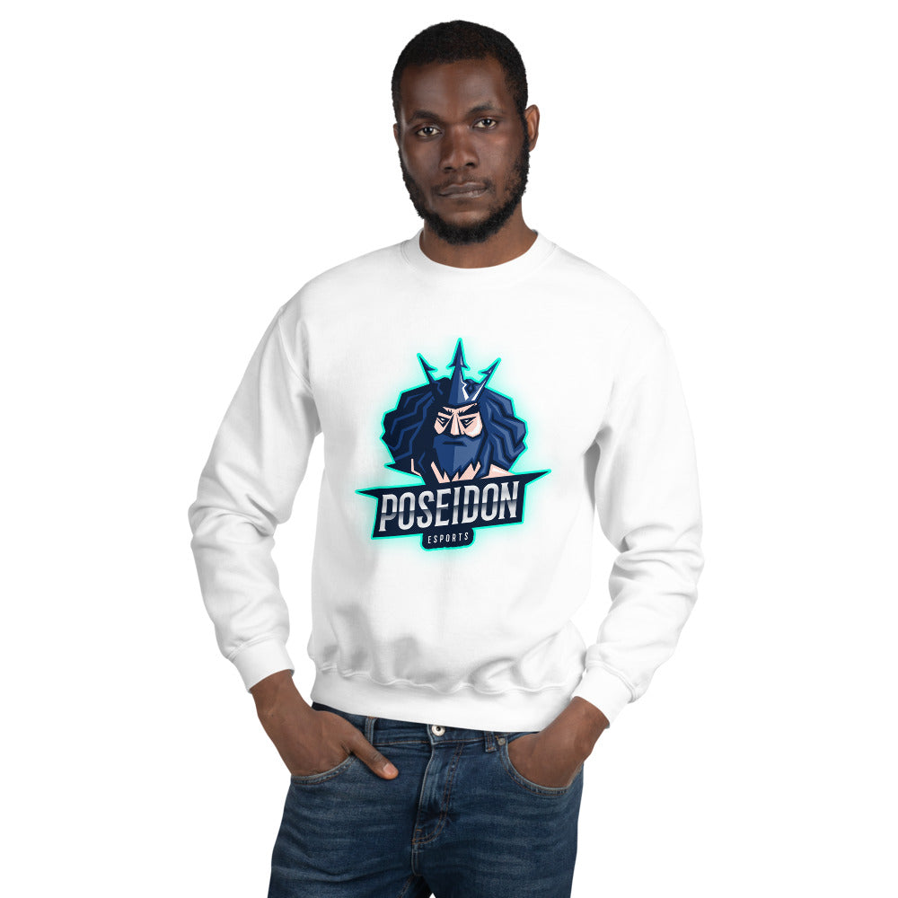 t-ps SWEATSHIRT