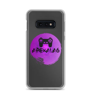 s-a62 SAMSUNG CASES