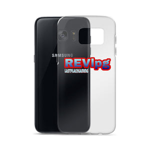 s-rev SAMSUNG CASES