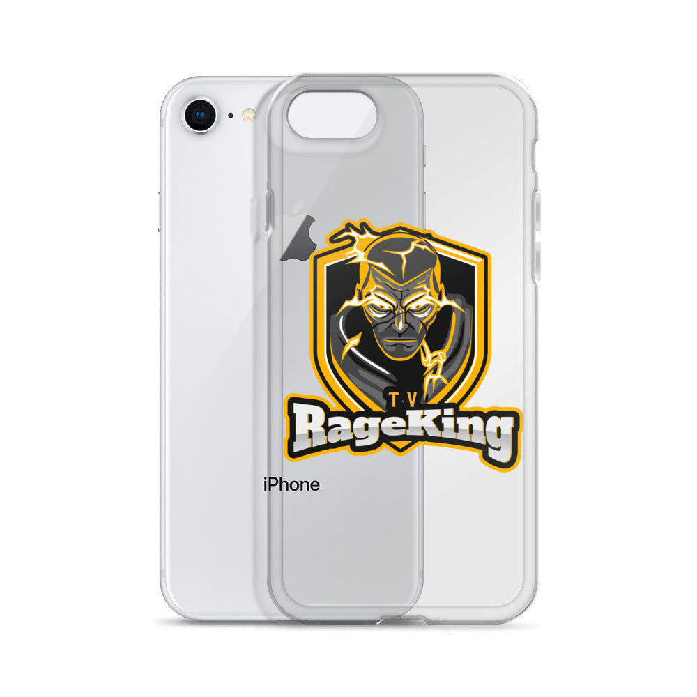 s-rk iPHONE CASES