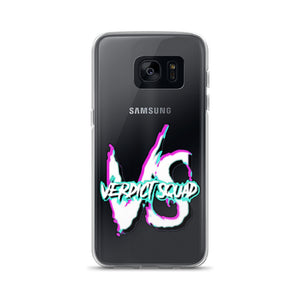 s-vs SAMSUNG CASE