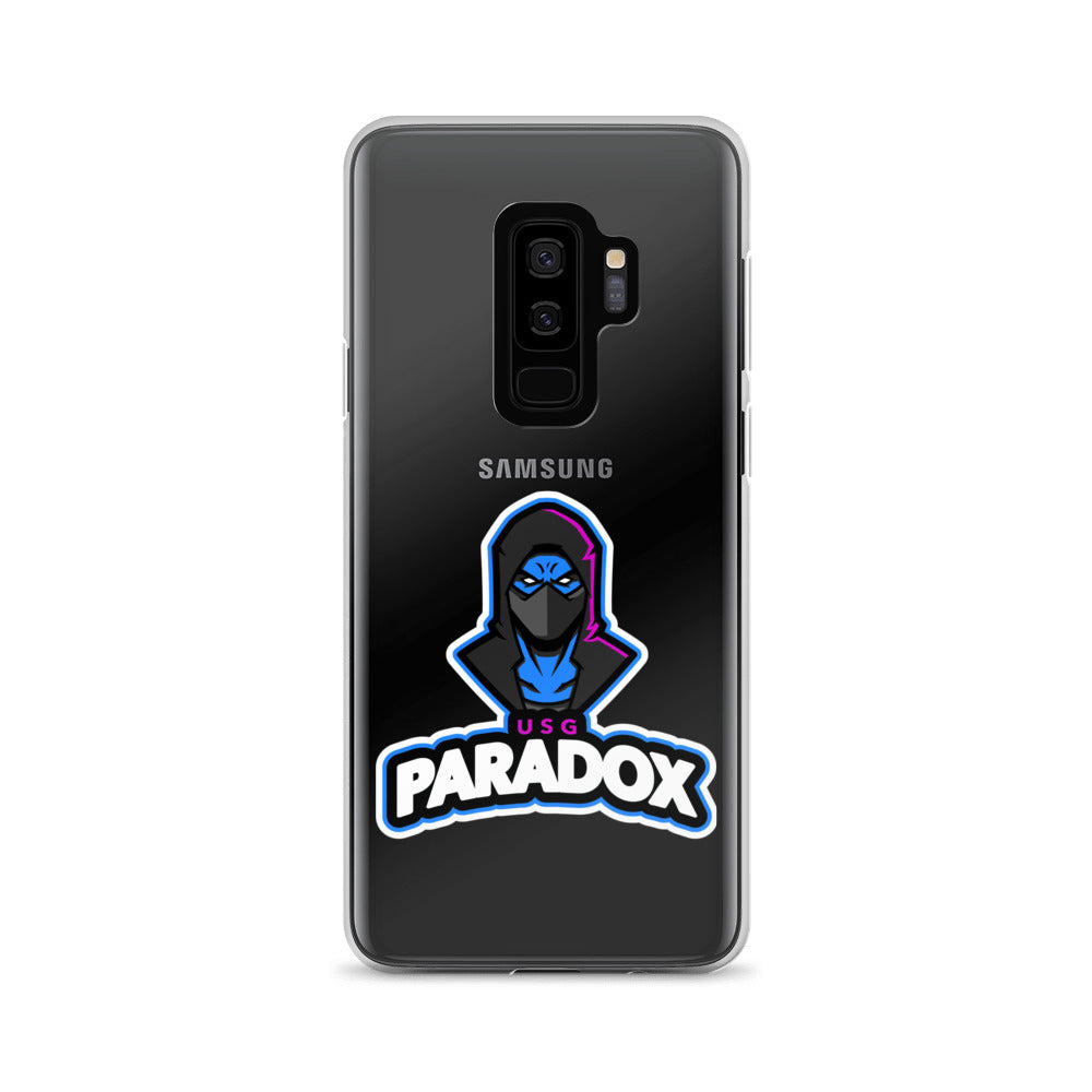 s-px SAMSUNG CASES
