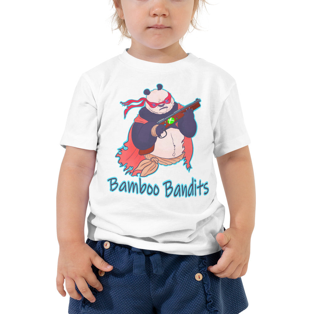 s-bb KIDS T SHIRTS